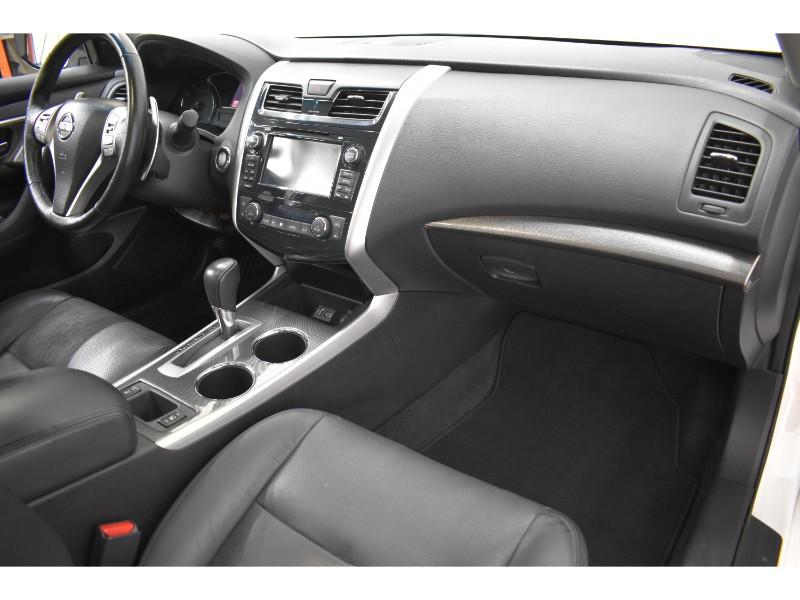 2014 Nissan Altima 3.5SL - BACK UP CAM * SUNROOF * NAV