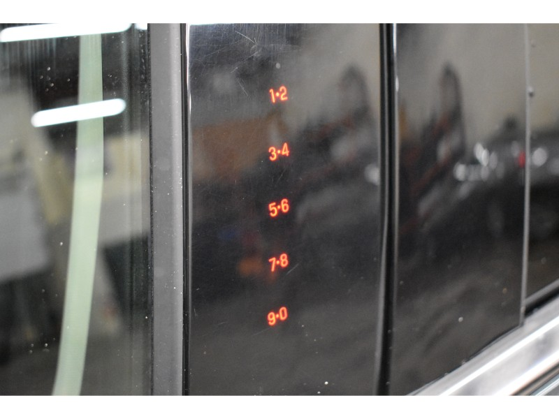 2015 Ford Edge Titanium - BACK UP CAM * CRUISE * LEATHER SEATS
