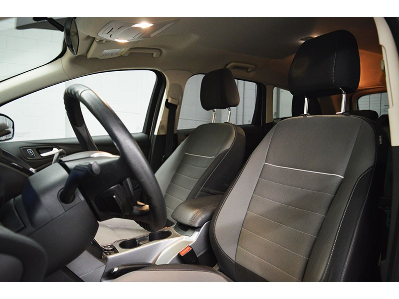 2015 Ford Escape SE - BACKUP CAM * HEATED FRONT SEATS * CRUISE