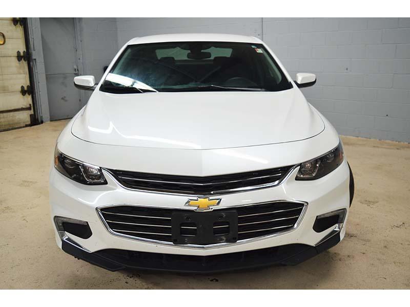 2017 Chevrolet Malibu LT - BACKUP CAM * SAT RADIO * CRUISE