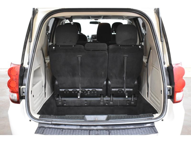 2013 Dodge Grand Caravan SE - CRUISE * A/C * POWER WINDOWS