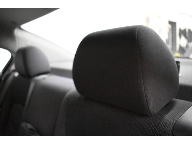 2013 Chevrolet Cruze LT - CRUISE * A/C * POWER WINDOWS