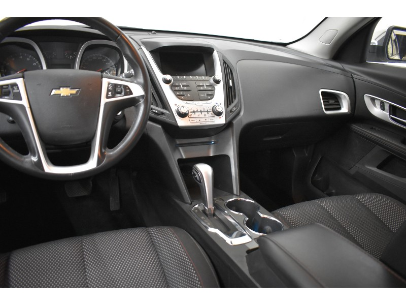 2014 Chevrolet Cruze LT - HEATED FRONT SEATS * BACKUP CAM * CRUISELT - HEATED FRONT S