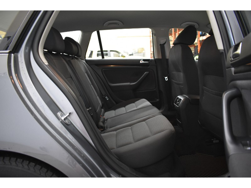 2012 Volkswagen Golf 2.5L - CRUISE * A/C * POWER WINDOWS