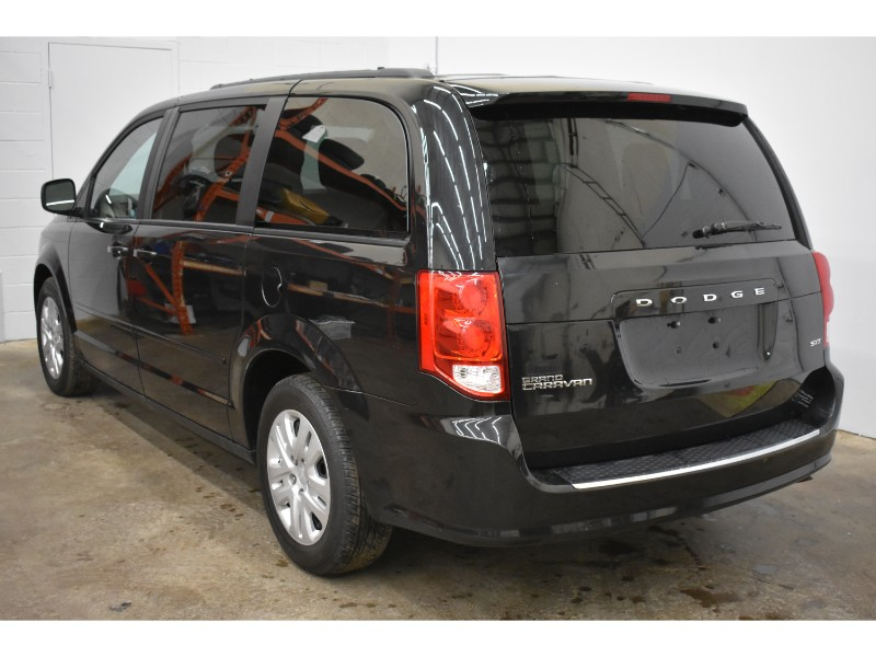 2014 Dodge Grand Caravan SE - CRUISE * A/C * POWER WINDOWS