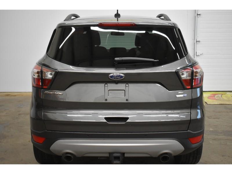 2017 Ford Escape SE-BACKUP CAM * HEATED SEATS * CRUISE