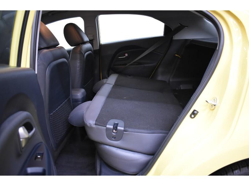 2016 Kia Rio SX - BACKUP CAM * BLUETOOTH * HEATED FRONT SEATS