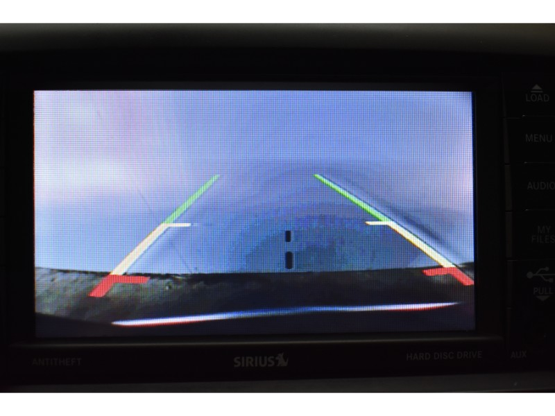 2014 Chrysler Town and Country Touring- UCONNECT * BACKUP CAM * DVD