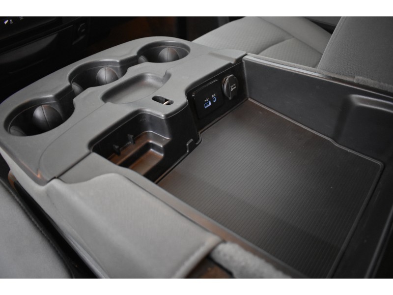 2013 Ram 1500 SLT 4X4 QUAD - CRUISE * HITCH RECEIVER * SAT RADIO