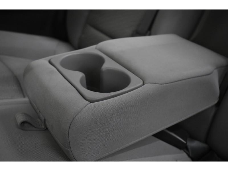 2013 Hyundai Elantra BLUETOOTH * SAT RADIO * HEATED SEATS