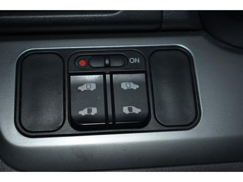 2008 Honda Odyssey EX - CRUISE * A/C * ALLOY WHEELS