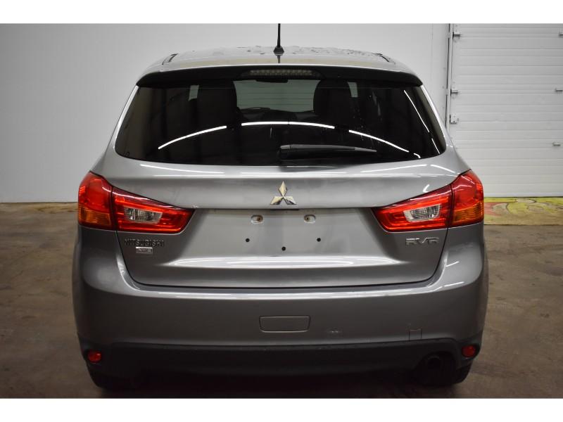 2013 Mitsubishi RVR SE AWD - CRUISE * A/C