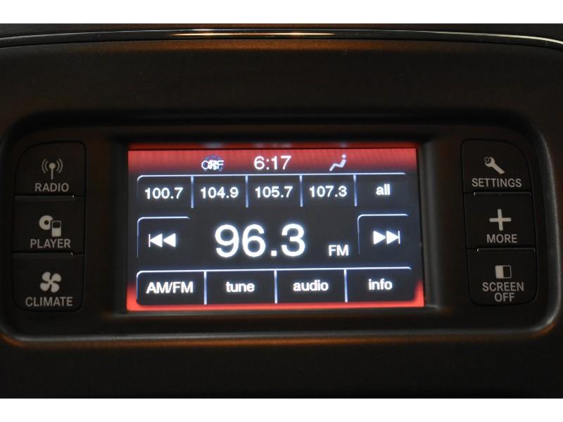 2012 Dodge Journey SE - CRUISE * A/C