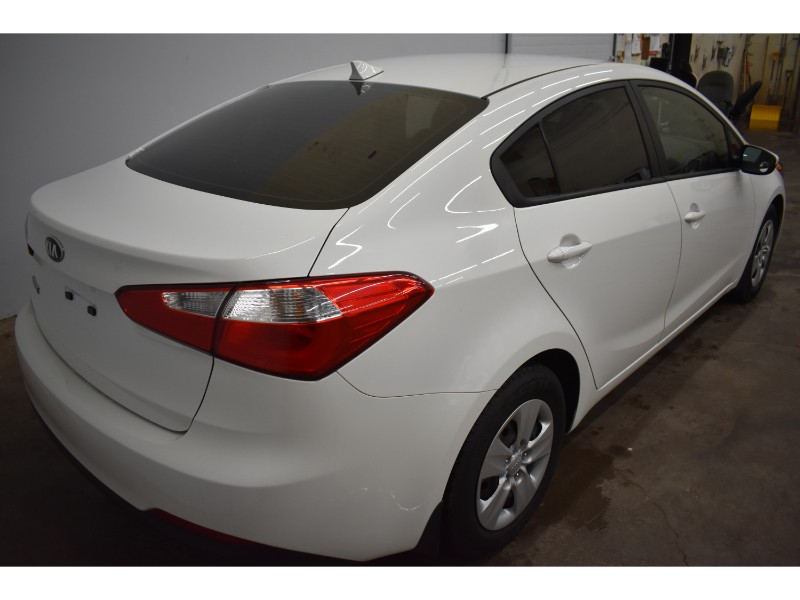 2015 Kia Forte 1.8L LX- A/C * POWER LOCKS * POWER WINDOWS