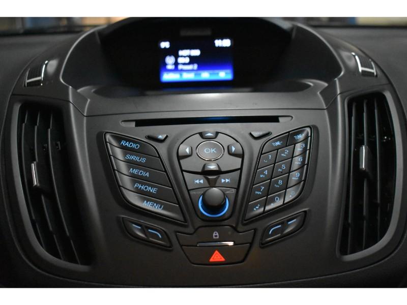 2016 Ford Escape SE - BACKUP CAM * BLUETOOTH * ALLOY WHEELS
