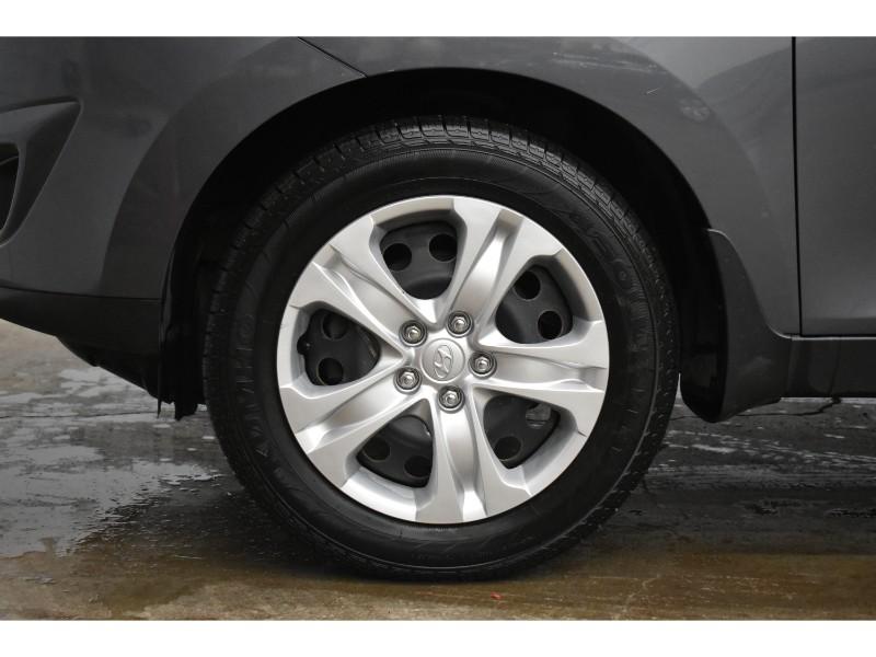 2015 Hyundai Tucson GL - HEATED FRONT SEATS * CRUISE * A/C