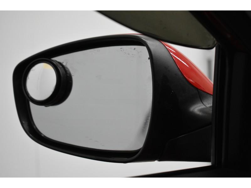 2013 Hyundai Elantra LIMITED - BACKUP CAM * BLUETOOTH * SUNROOF