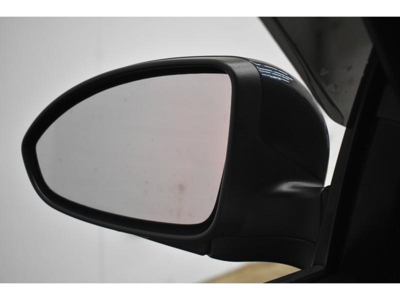 2014 Chevrolet Cruze 1LT - REMOTE START * CRUISE * POWER WINDOWS