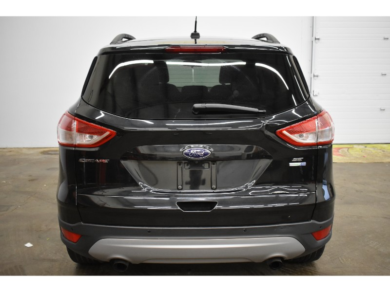 2014 Ford Escape SE - BACKUP CAM * BLUETOOTH * ALLOY WHEELS