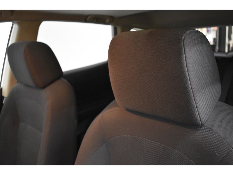 2013 Nissan Rogue S - SUNROOF * CRUISE * A/C