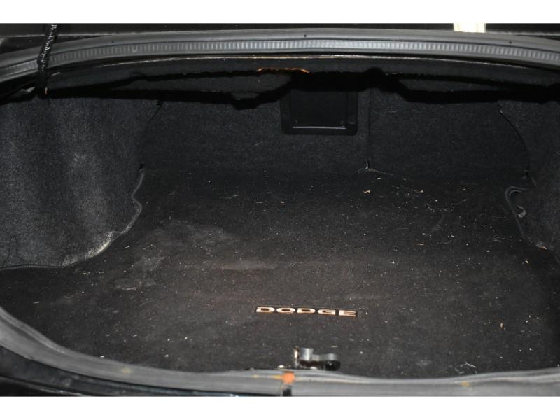 2011 Dodge Avenger SXT- UCONNECT * HEATED SEATS * SUNROOF
