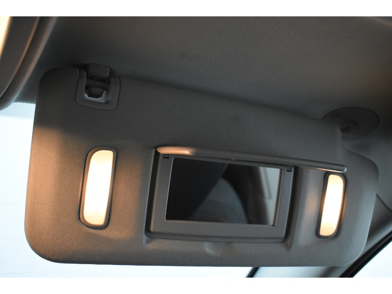 2015 GMC Terrain SLE - BACKUP CAM * CRUISE * A/C
