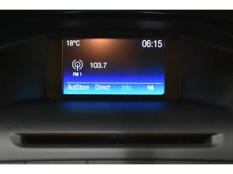 2015 Ford Focus SE- BLUETOOTH * BACKUP CAM * CRUISE