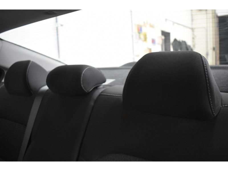 2017 Hyundai Elantra LE- HEATED SEATS * A/C * POWER MIRRORS