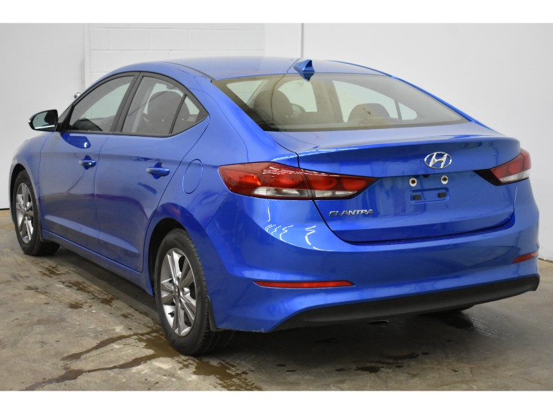 2017 Hyundai Elantra GL- BACKUP CAM * HEATED SEATS * CRUISE