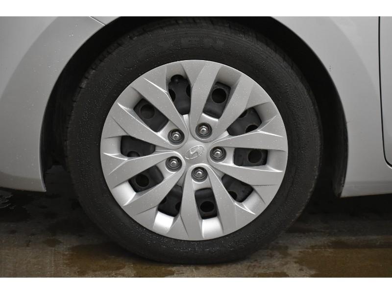 2016 Hyundai Elantra GT L- CRUISE * A/C * POWER MIRRORS