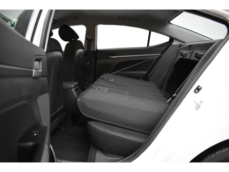 2017 Hyundai Elantra GL- HEATED SEATS * CRUISE * A/C