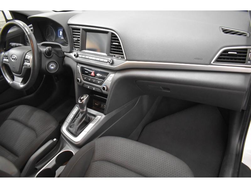 2017 Hyundai Elantra GL- BACKUP CAM * HEATED SEATS * CRUISE