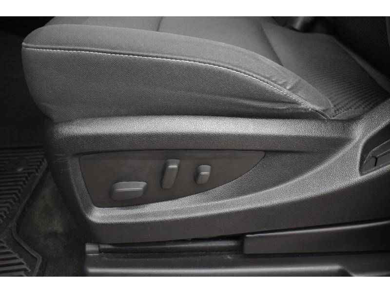 2015 GMC Sierra 1500 SLE CREW CAB 4x4- Backup CAM * Trailer Brake