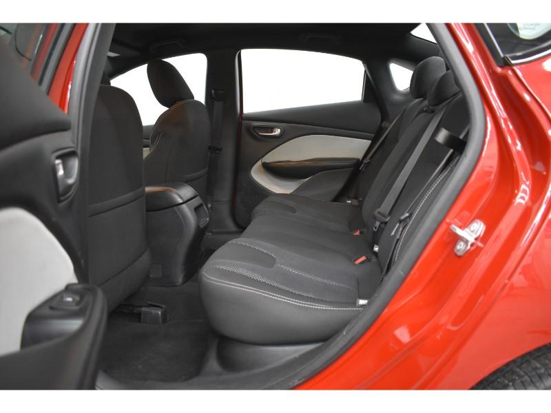2015 Dodge Dart SXT - BACKUP CAM * HEATED SEATS * CRUISE