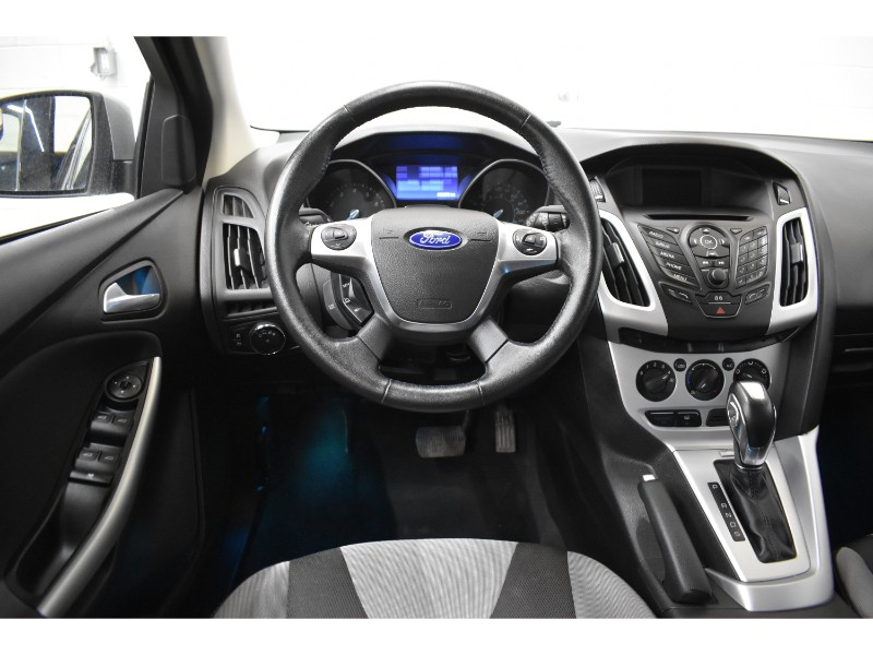 2014 Ford Focus SE - HEATED SEATS * CRUISE * BLUETOOTH