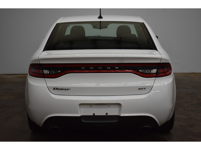 2013 Dodge Dart SXT - CRUISE * A/C * POWER WINDOWS