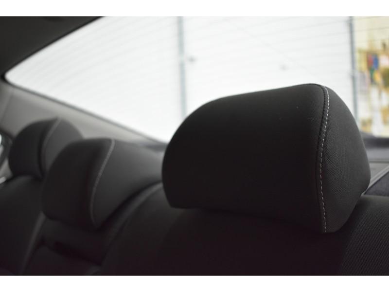 2018 Kia Forte LX+ - BLUETOOTH * BACKUP CAM * HEATED SEATS