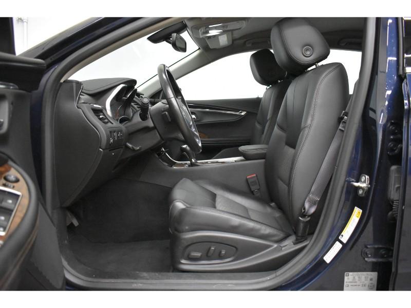 2015 Chevrolet Impala LT- A/C * CRUISE * POWER MIRRORS
