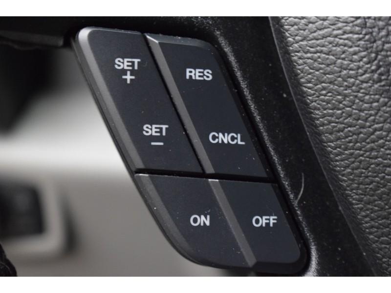 2016 Ford F-150 XLT 4X4 Supercrew- NAV * BACKUP CAM * TOUCH SCREEN