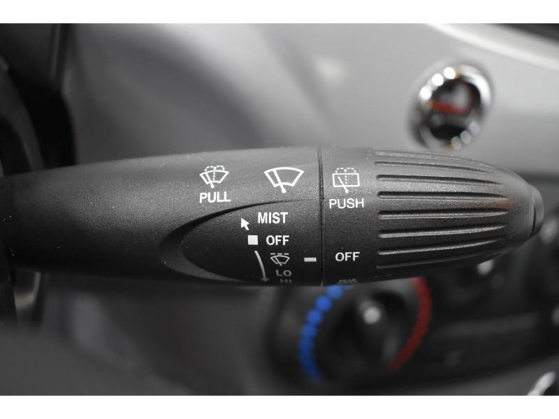 2013 Fiat 500 SPORT - CRUISE * A/C * POWER WINDOWS