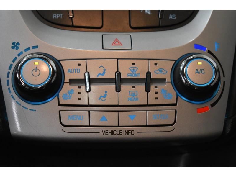 2016 Chevrolet Equinox LT - SUNROOF * BACKUP CAM * NAV