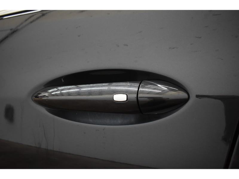 2017 Chevrolet Cruze LT - HEATED SEATS * BACKUP CAM * SUNROOF