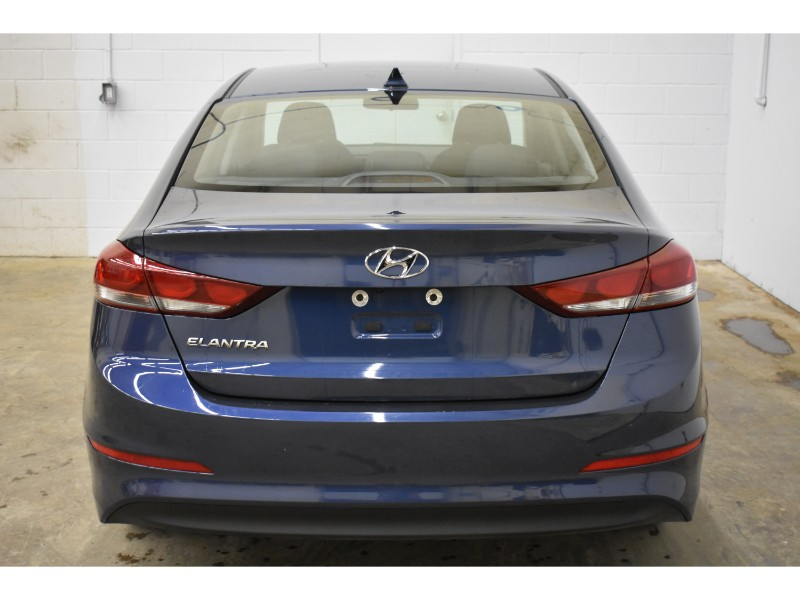 2018 Hyundai Elantra GL - BACKUP CAM * HEATED SEATS * HEATED STEERING
