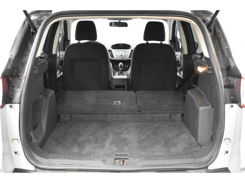 2013 Ford Escape S - CRUISE * PWR WINDOWS * A/C