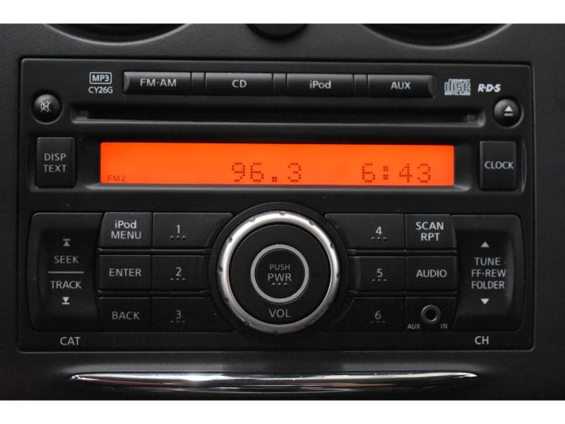 2013 Nissan Rogue S AWD - A/C * CRUISE * PWR WINDOWS