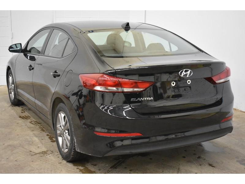 2017 Hyundai Elantra GL - BACKUP CAM * HEATED SEATS * CRUISE
