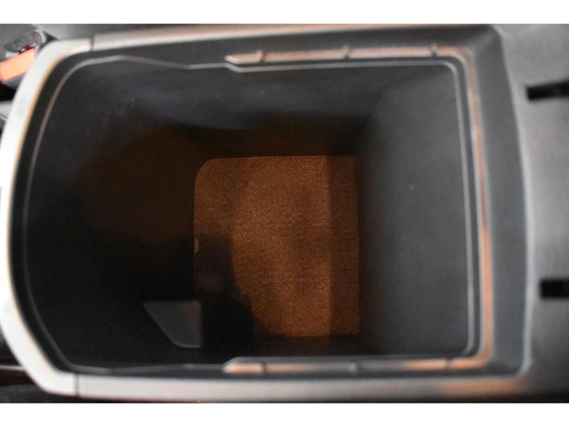 2017 Kia Forte LX+ - BLUETOOTH * BACKUP CAM * HEATED SEATS