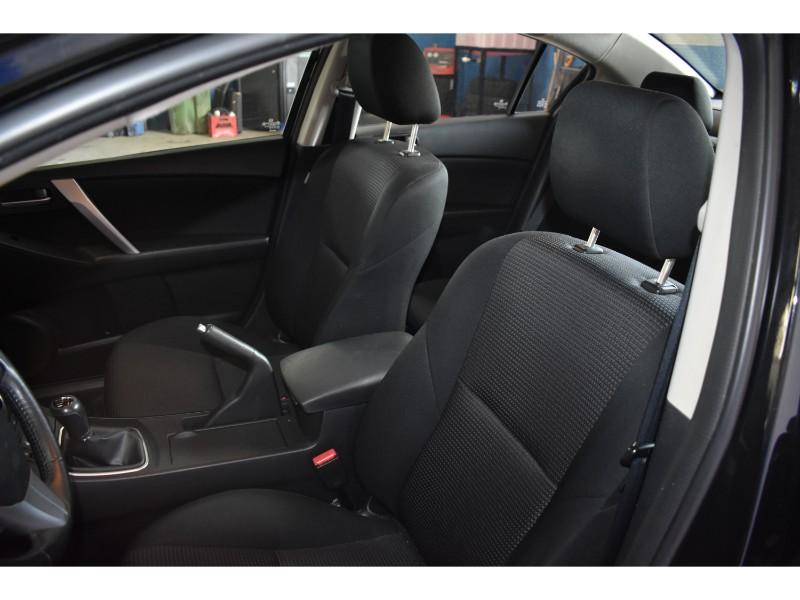 2013 Mazda Mazda3 GS - SUNROOF * HANDSFREE * KEYLESS ENTRY