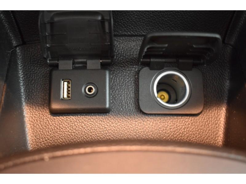 2017 Chevrolet Cruze LT - LOW KMS * BACKUP CAM * SUNROOF1
