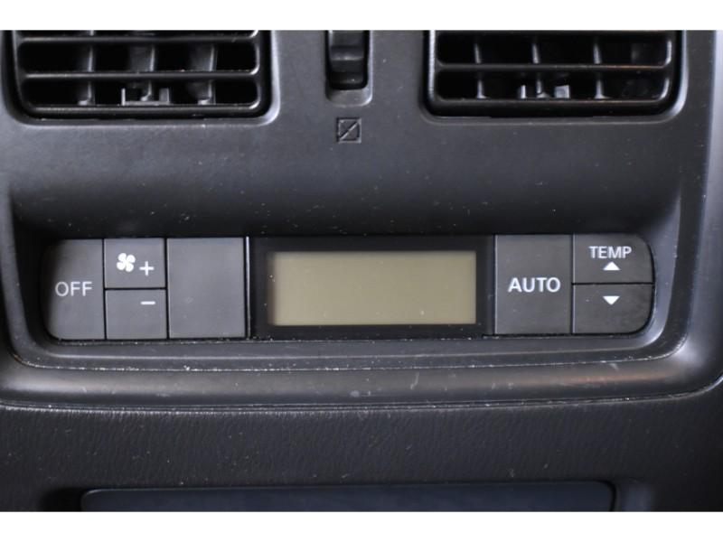 2017 Nissan Pathfinder SV-BLUETOOTH * BACKUP CAM * HEATED STEERING